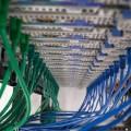 Мировой серверный рынок продолжает падение