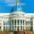 ПрезидентРК выразил соболезнования Владимиру Путину