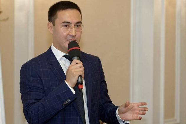 Казахстанцев могут обязать страховать жилье через 2 года