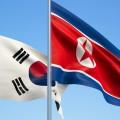 ВКНДР пригрозили заморозить диалог сЮжной Кореей