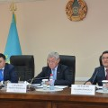 В Актюбинской области недропользователи не исполняют соцобязательства