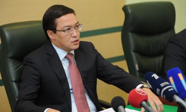 Данияр Акишев: Эксперты должны нести ответственность за свои слова