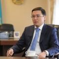 Данияр Акишев: Банки никто неспасает просто так