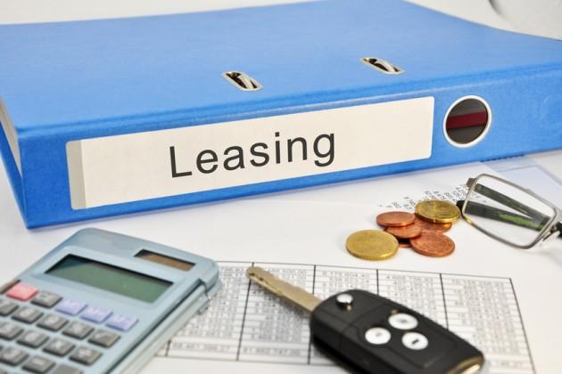 Казахстанский рынок лизинга загод вырос на32%