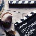 Кинопроизводство вКазахстане выросло в2раза