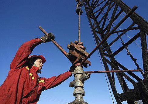 Китайские нефтяники работали в РК с фальшивыми дипломами