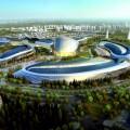 Экс-замакима Алматы стал топ-менеджером Астана ЭКСПО-2017