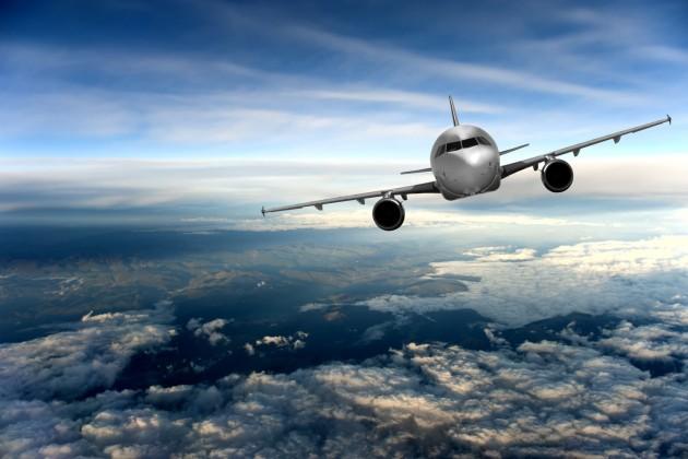 Объем рынка гражданской авиации в ближайшие 20 лет достигнет $16 трлн