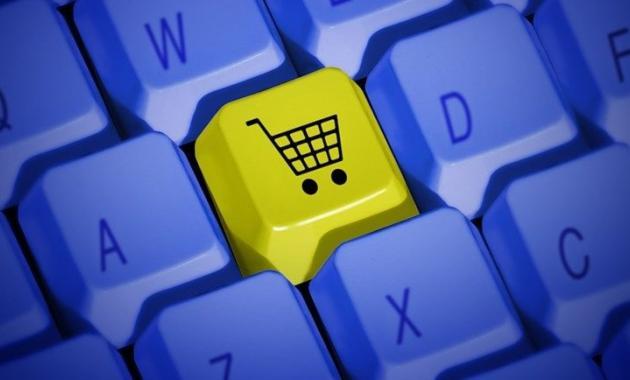 Когда Казахстан выйдет на уровень развития e-commerce России?