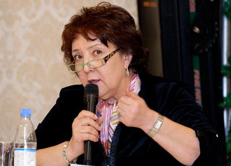 Казахстан теряет туристов и уступает конкурентам