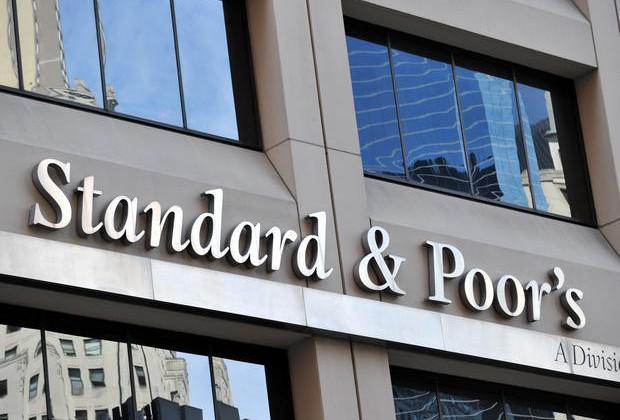 S&P понизило кредитные рейтинги Казахстана