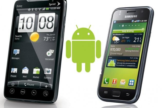 Миллиард смартфонов на Android под угрозой