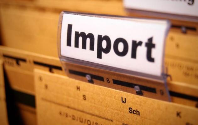 Главный поставщик товаров наказахстанские рынки— Россия
