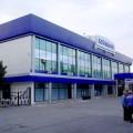 Презентован проект нового терминала аэропорта Шымкента