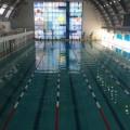 Центральный плавательный бассейн вАтырау оказался невостребованным