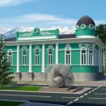 Проспект имени Нурсултана Назарбаева преобразится