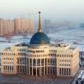 Нурсултан Назарбаев направил телеграммы соболезнований
