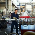 Исламский банк развития поддержит бизнес РК