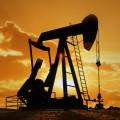 Самые значимые события нефтегазовой отрасли