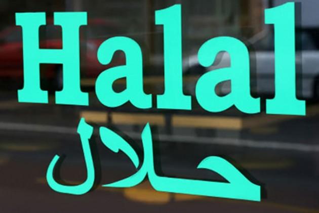 Стандарт «халал» нужно утвердить законодательно