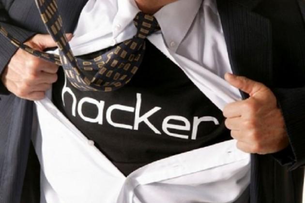 Странам НАТО советуют  жестко наказывать хакеров
