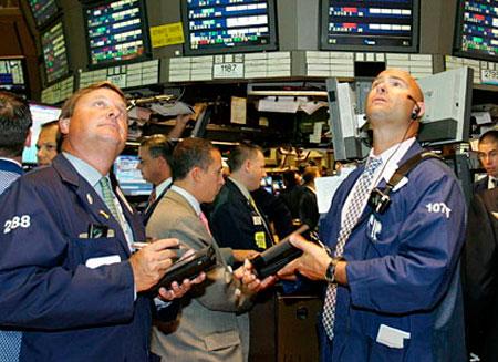 Манипулирование ценами на нефть доказуемо