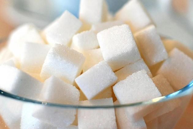 Сурен Абибулаев: Через 2недели вторговых сетях закончится сахар