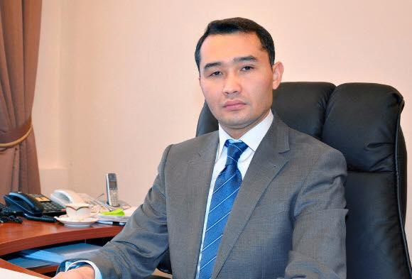 Назначен председатель Комитета по инвестициям