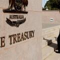 Австралия повысит лимит госдолга