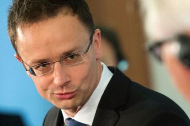 Казахстан и Венгрия создадут совместный финансовый фонд