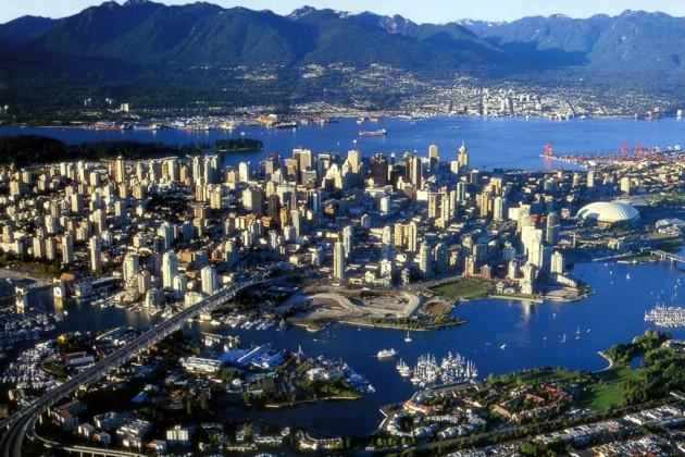 Канада ужесточает условия по получению гражданства