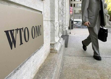 Чем Казахстану грозит ВТО?