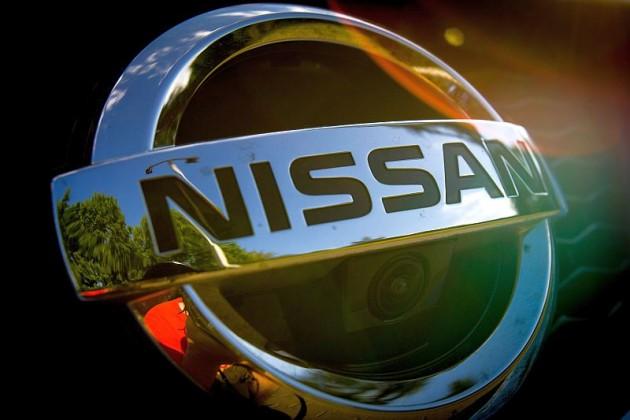 Nissan признался вфальсификации данных
