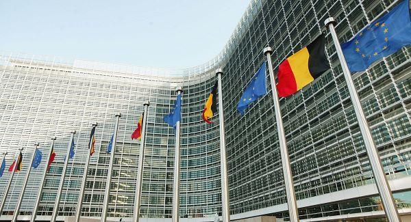 Еврокомиссия предлагает создать оборонный фонд