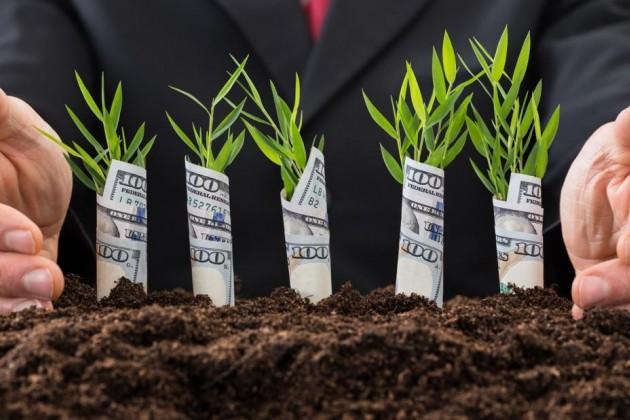 Инвесторы разочаровались вмировой экономике