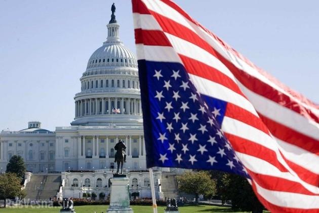 Госдеп ценит вклад Нурсултана Назарбаева в отношения между РК и США