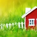 Пять простых шагов для покупки доступного жилья