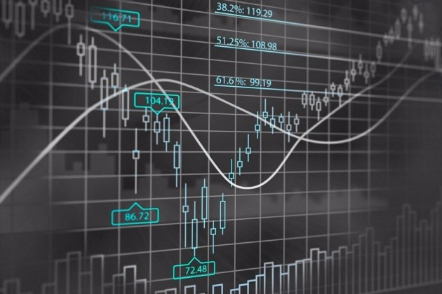 Цены на металлы, нефть и курс тенге на 12 апреля