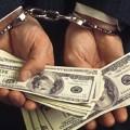 200 чиновников привлечены  к уголовной ответственности