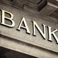 Активы банковского сектора заполгода снизились на1,6%