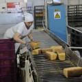 Минсельхоз: Резкого повышения цен на хлеб не будет