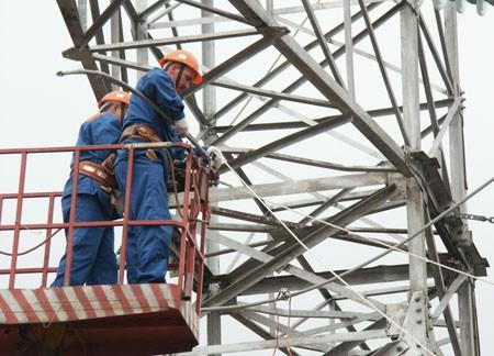 Достичь взаимопонимания по вопросу работы ЕЭС ЦА удается с трудом