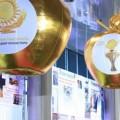 Определены победители конкурса «Лучший товар»