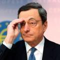 Стимулировать экономику ЕС намерены нетрадиционными методами