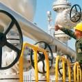 Курдская автономия поставит газ в Турцию дешевле России