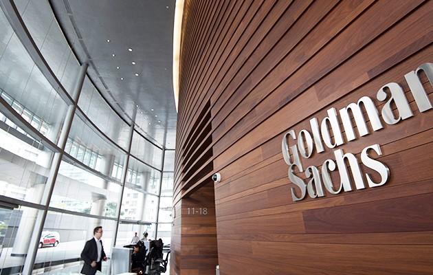 Аналитики рекомендуют инвесторам сосредоточиться на России и Бразилии