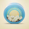 Казахстан по-прежнему живет в долг