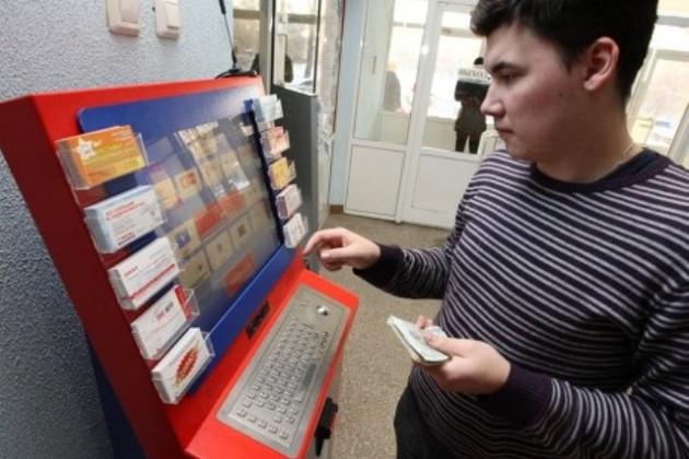 Казахстанские компании принимают Яндекс.Деньги