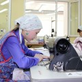 Объем займов малым компаниям увеличился на 13 млрд тенге