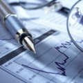 Повышены рейтинги Банка развития Казахстана